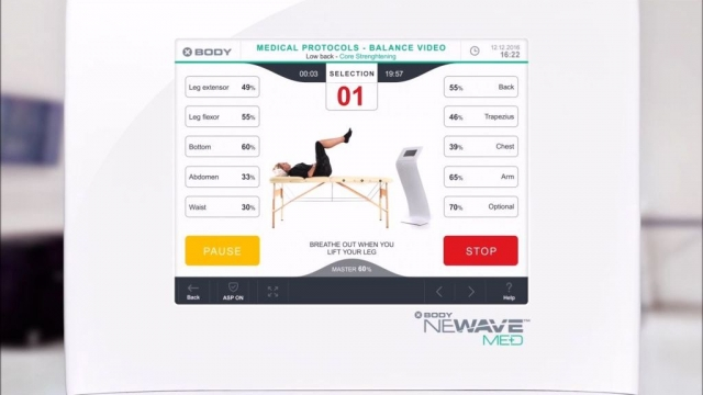 Newave-Med-screen8_thumb