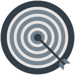 personal-tracking-icon2