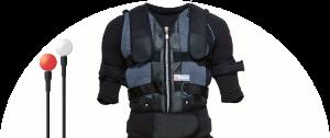 xbody-training-suit